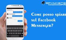 Come Spiare un Cellulare Android o iPhone - www.leccerecapito.it