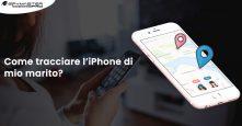 Come-Tracciare-l'iPhone-di-Mio-Marito