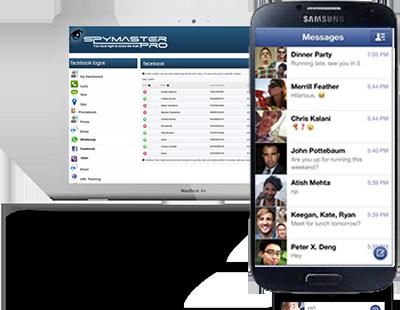Samsung Spia