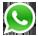 Tracciamento WhatsApp