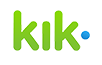 Kik monitoraggio