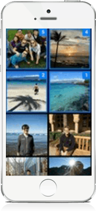 Monitoraggio Multimediale