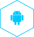 andriod-icon