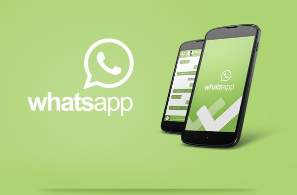 espionar whatsapp eu sou android