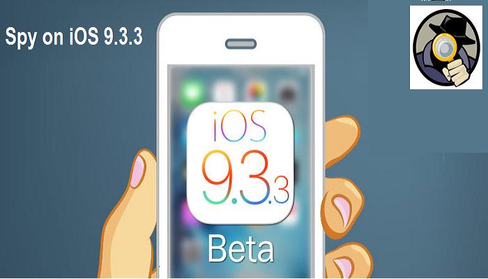 software espia iphone 5