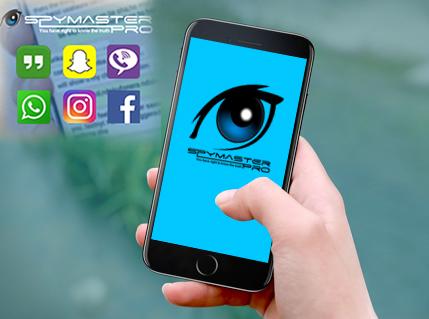 Localizar iPhone 7 con una app espía sin Jailbreak