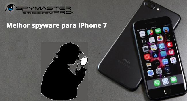 iphone 8 sms spy ios 9