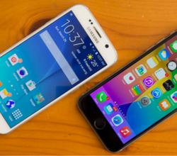 Espionar iPhones e celulares Android