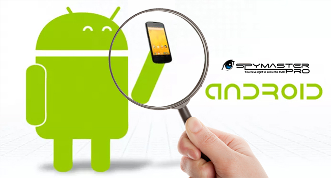 hardware para espiar celulares