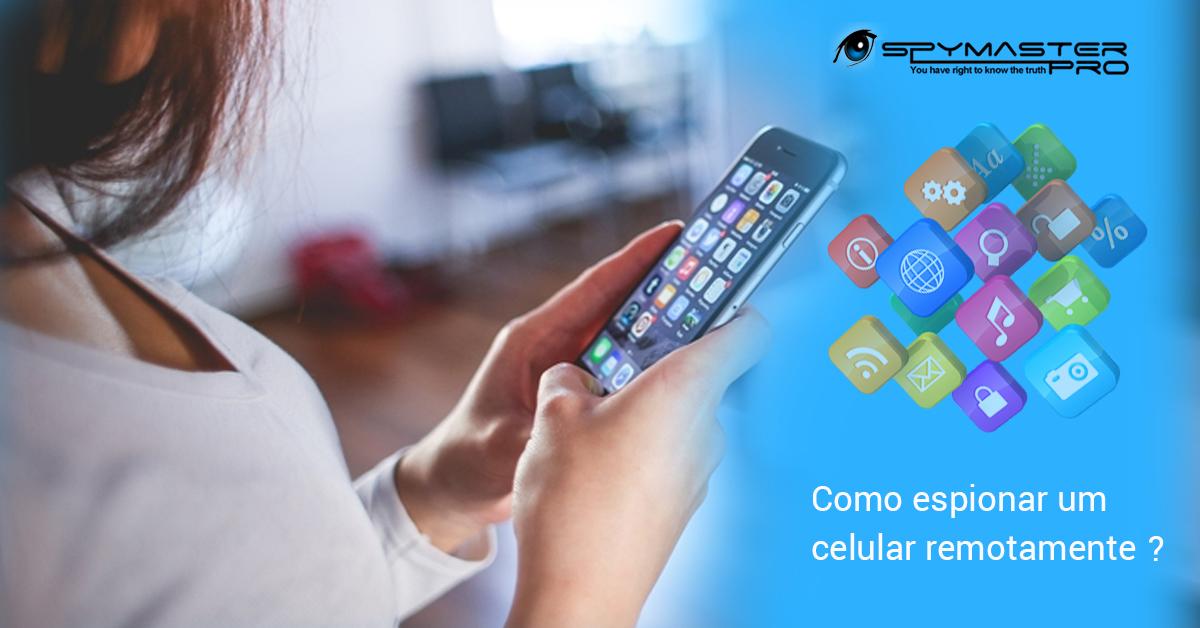 espiar un celular online