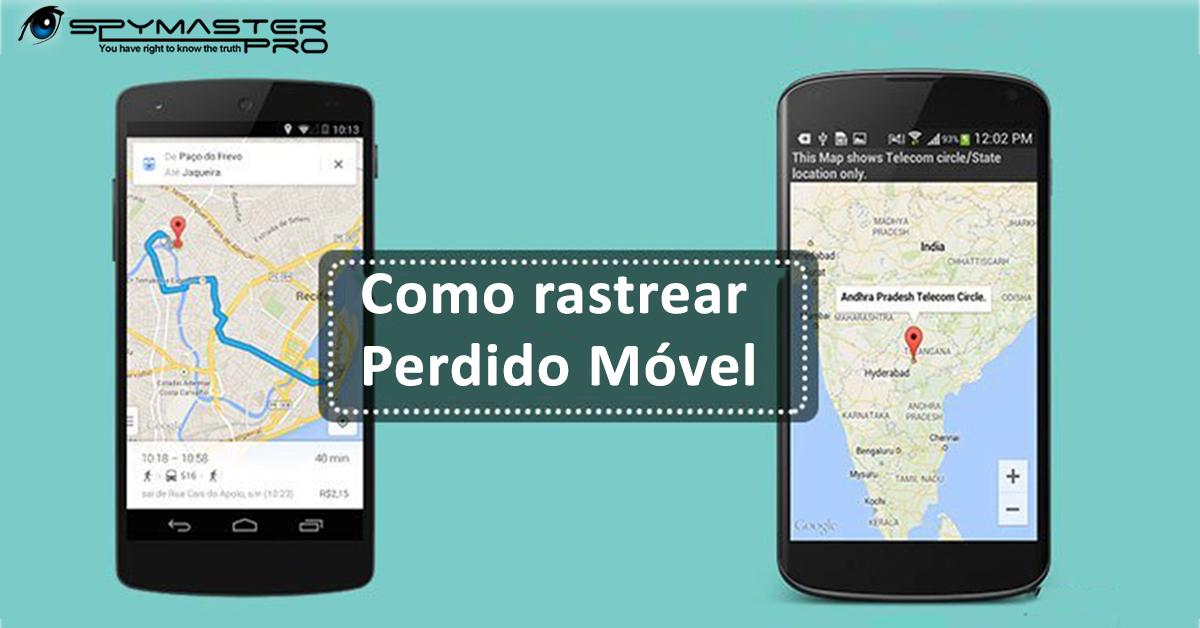 Rastrear celular pelo imei yahoo - Descargar localizador para celular samsung gratis