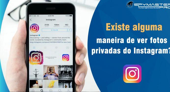 programa para espiar iphone 8 gratis