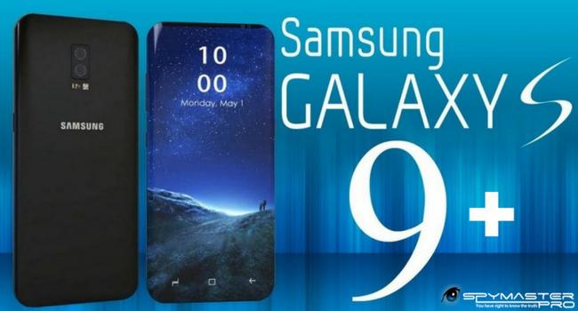 Como descobrir senha celular samsung galaxy s8 - Rastrear iphone 6 robado