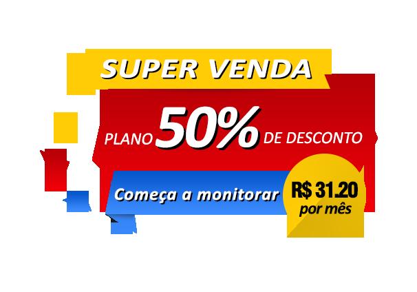 PROGRAMA BAIXAR DE MONITORAMENTO SPYBOX DO - WIN PC
