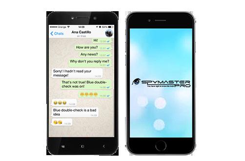 mobile_img