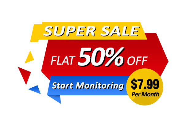 Cell Phone Monitoring Software | Mobile Monitoring App | Spymaster Pro