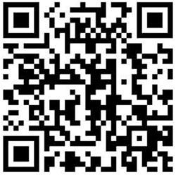 QR Code - Spymasterpro.com